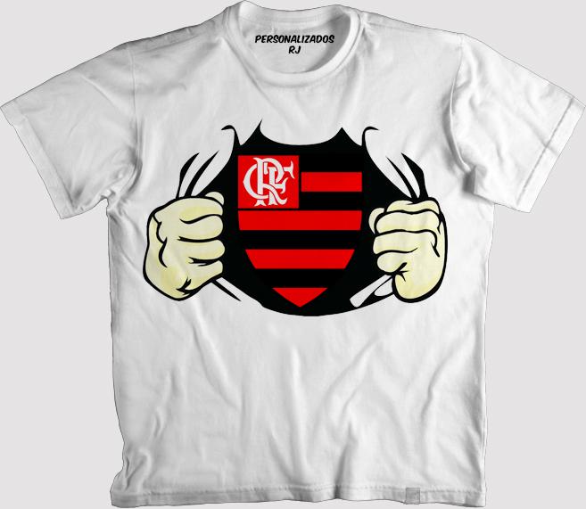 b953dc307bd98 Camisa CRISTO REDENTOR no Elo7