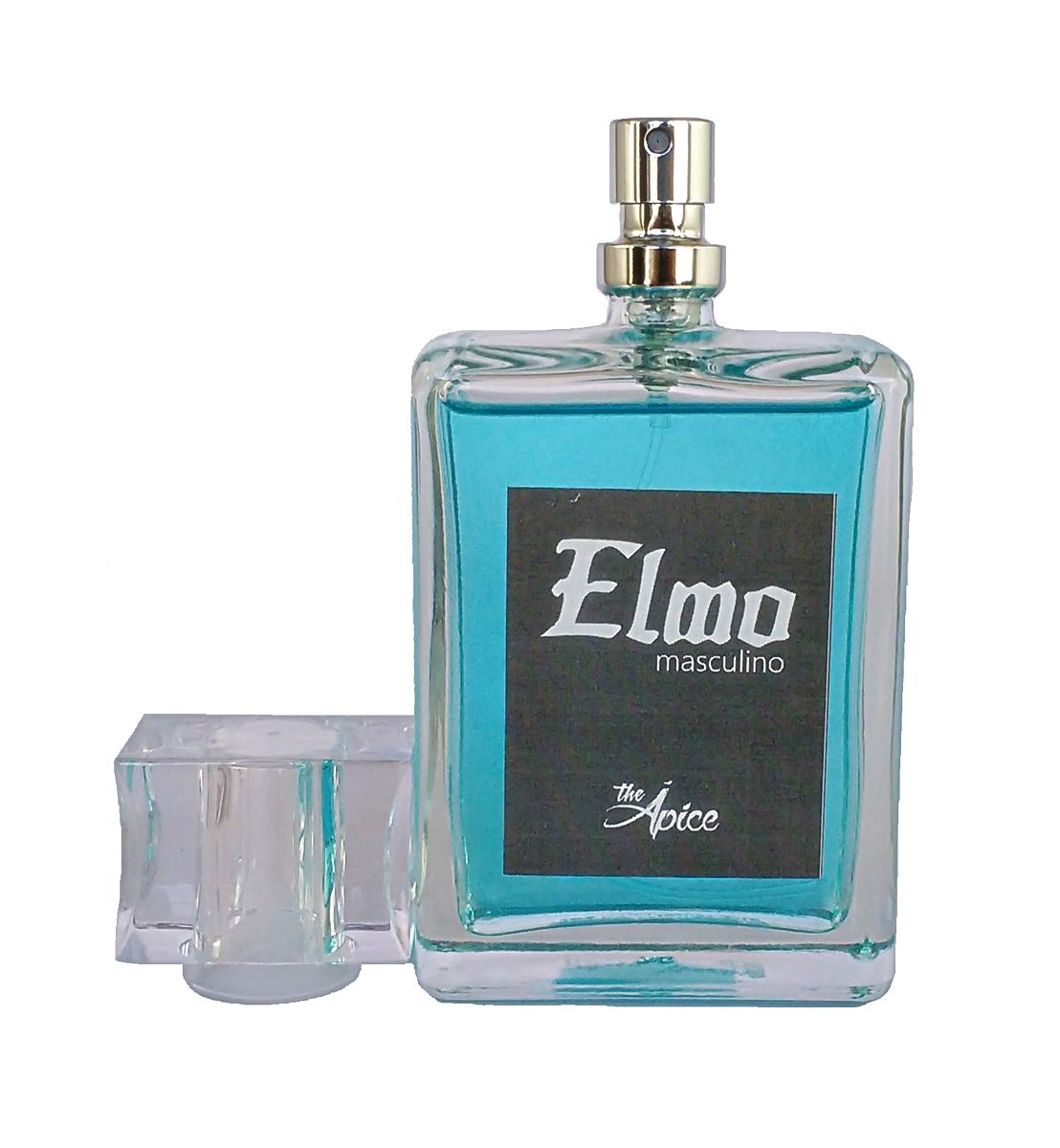 Perfume Inspirado Armani Mania Mas 100ml no Elo7   The Ápice (8B2AA1) b6fab2bcd6