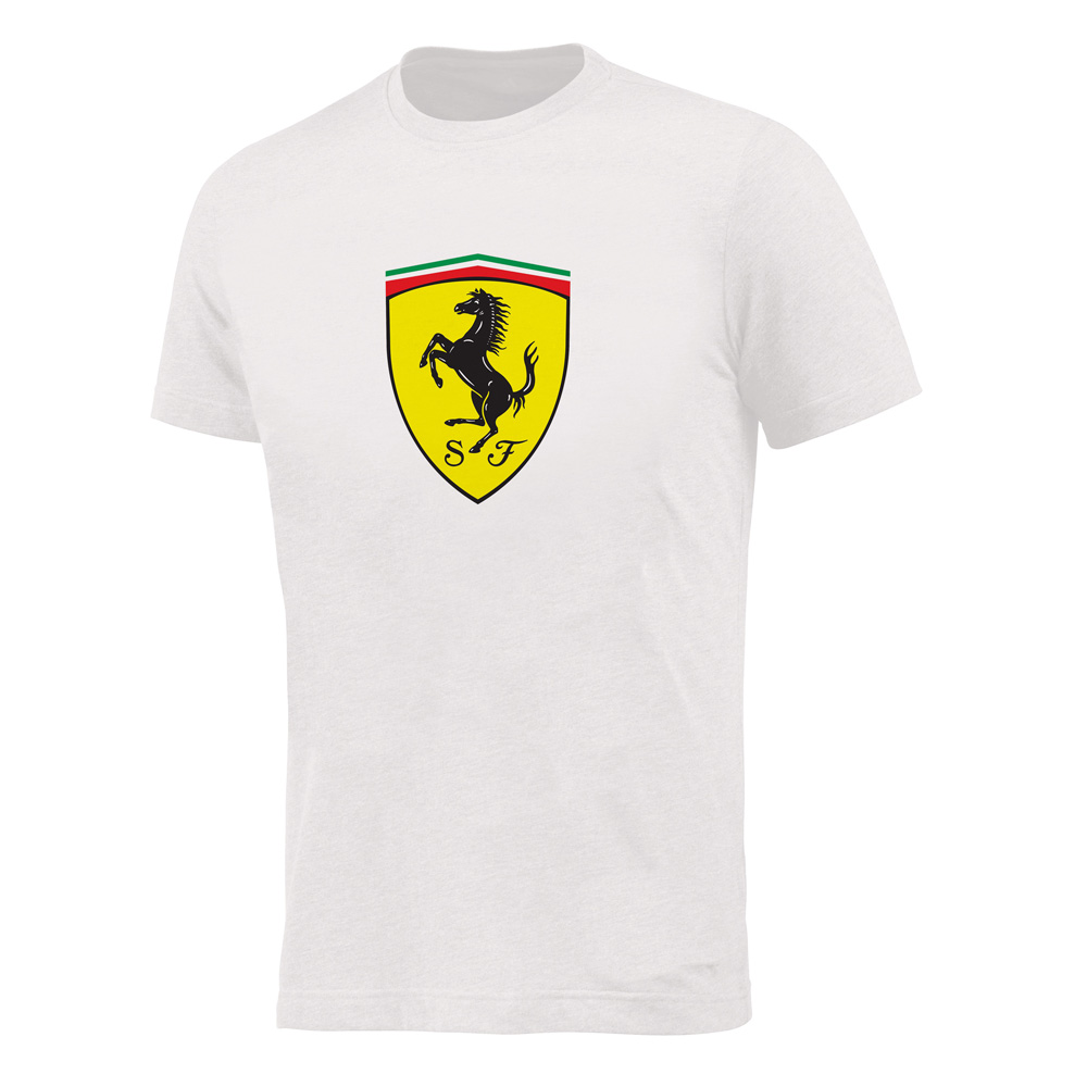 Brinde Ferrari  a918ccf018c
