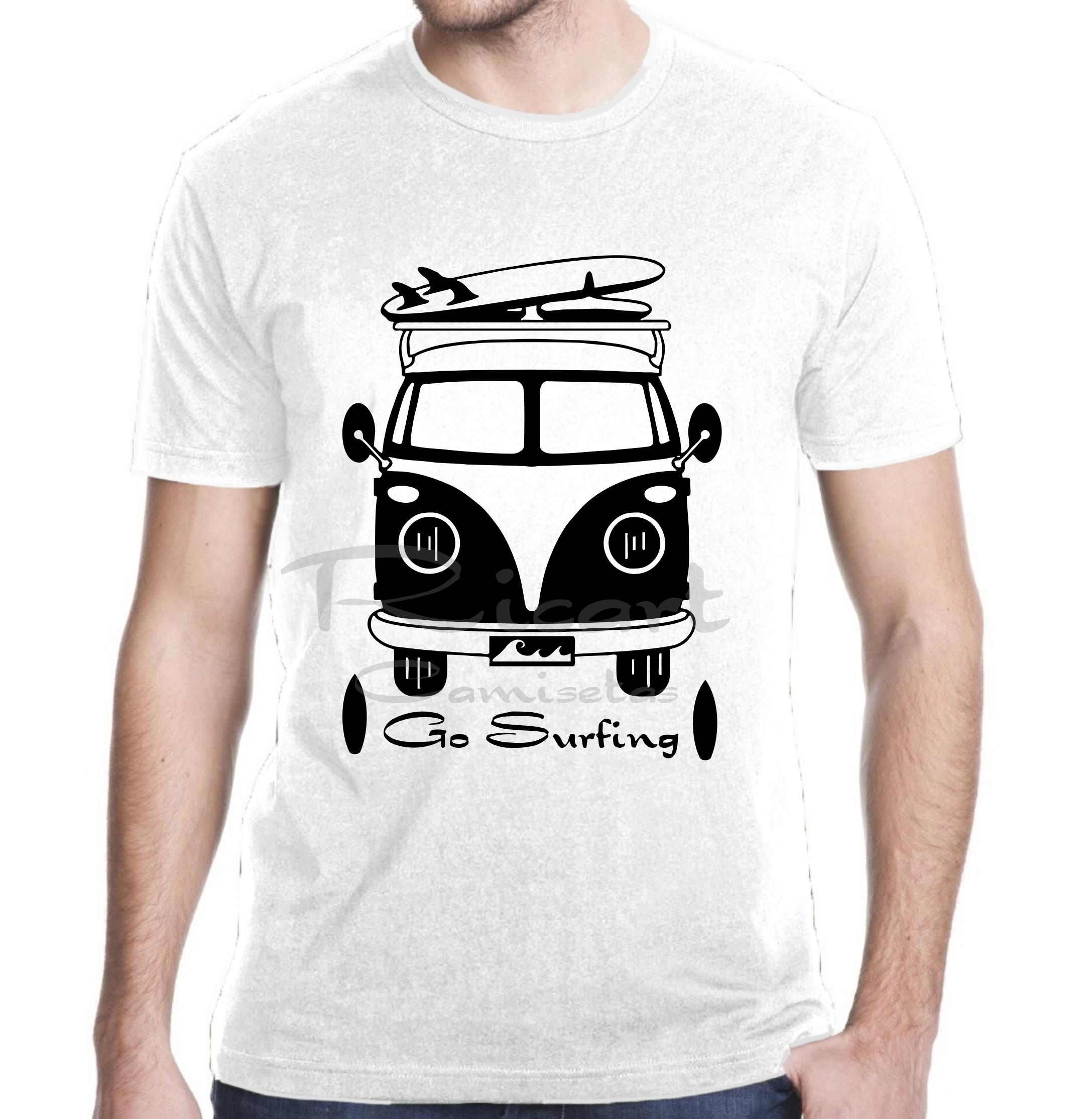 aee60f403 Camiseta de Antigos