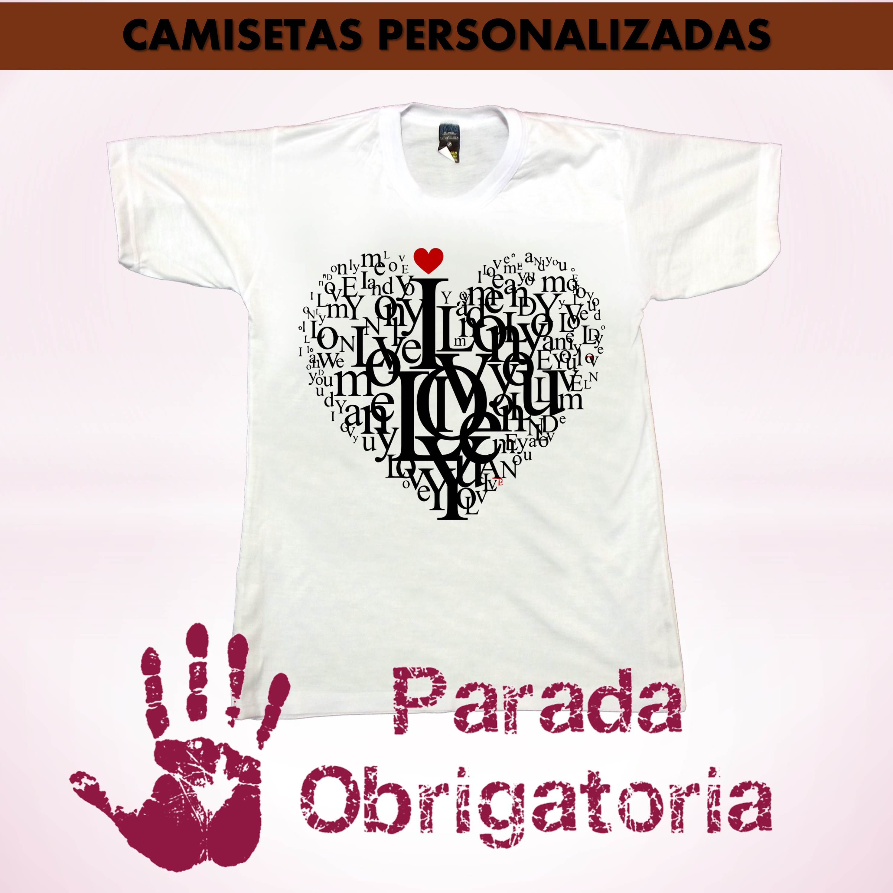 Camiseta Feminina Amarela Brasil das Coisas Boas Brasil no Elo7 ... 7ed0fb840622a