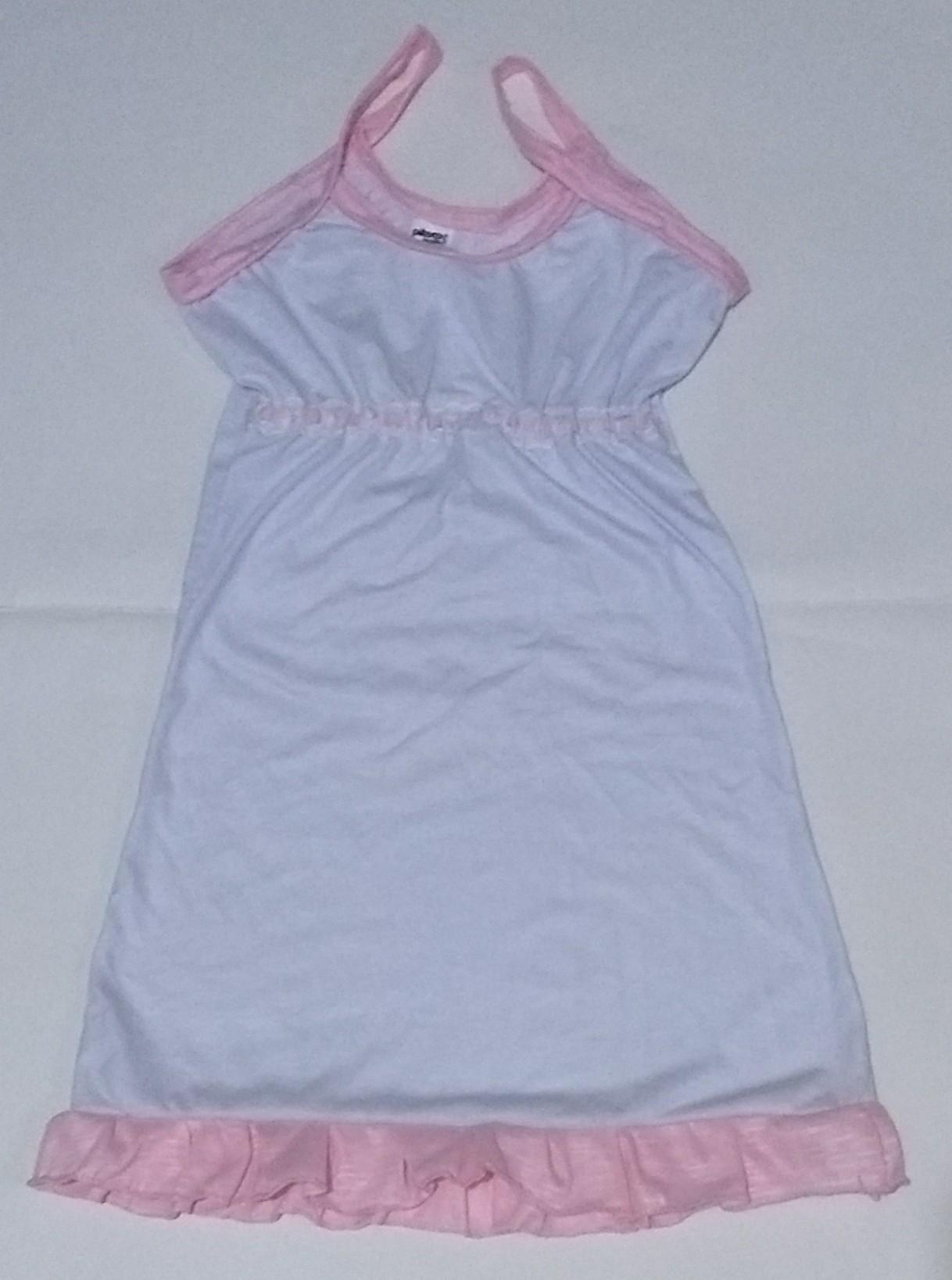b579cf9ea Camisola infantil lisa para sublimação no Elo7