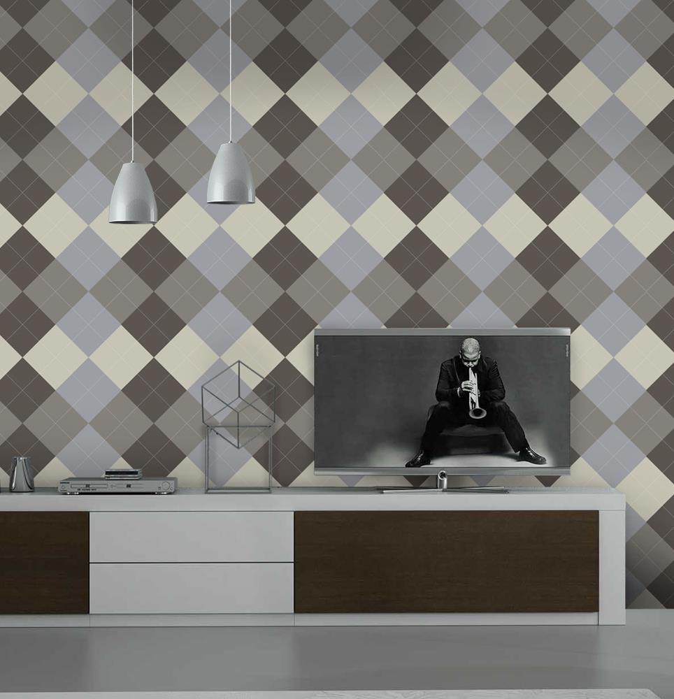 Kit 3 Pendente Lumin Ria Moderno Neo Cozinha Quarto Sala No Elo7