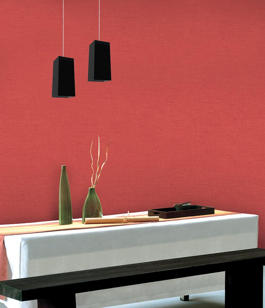 Kit 3 Pendente Lustre Lumin Ria Quadrado Cozinha Sala Ezri No Elo7
