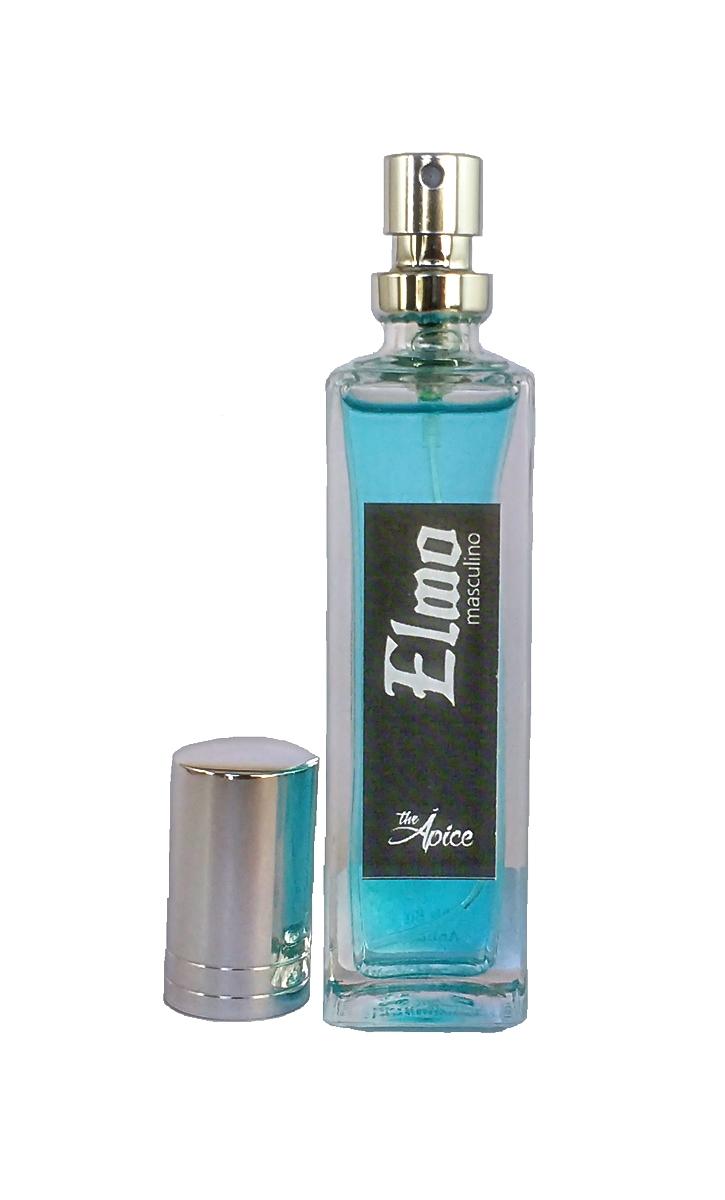 Perfume Portátil Fragrancia Hoje Natura Masculino 30ml no Elo7   The Ápice  (A58387) 512ac38a99