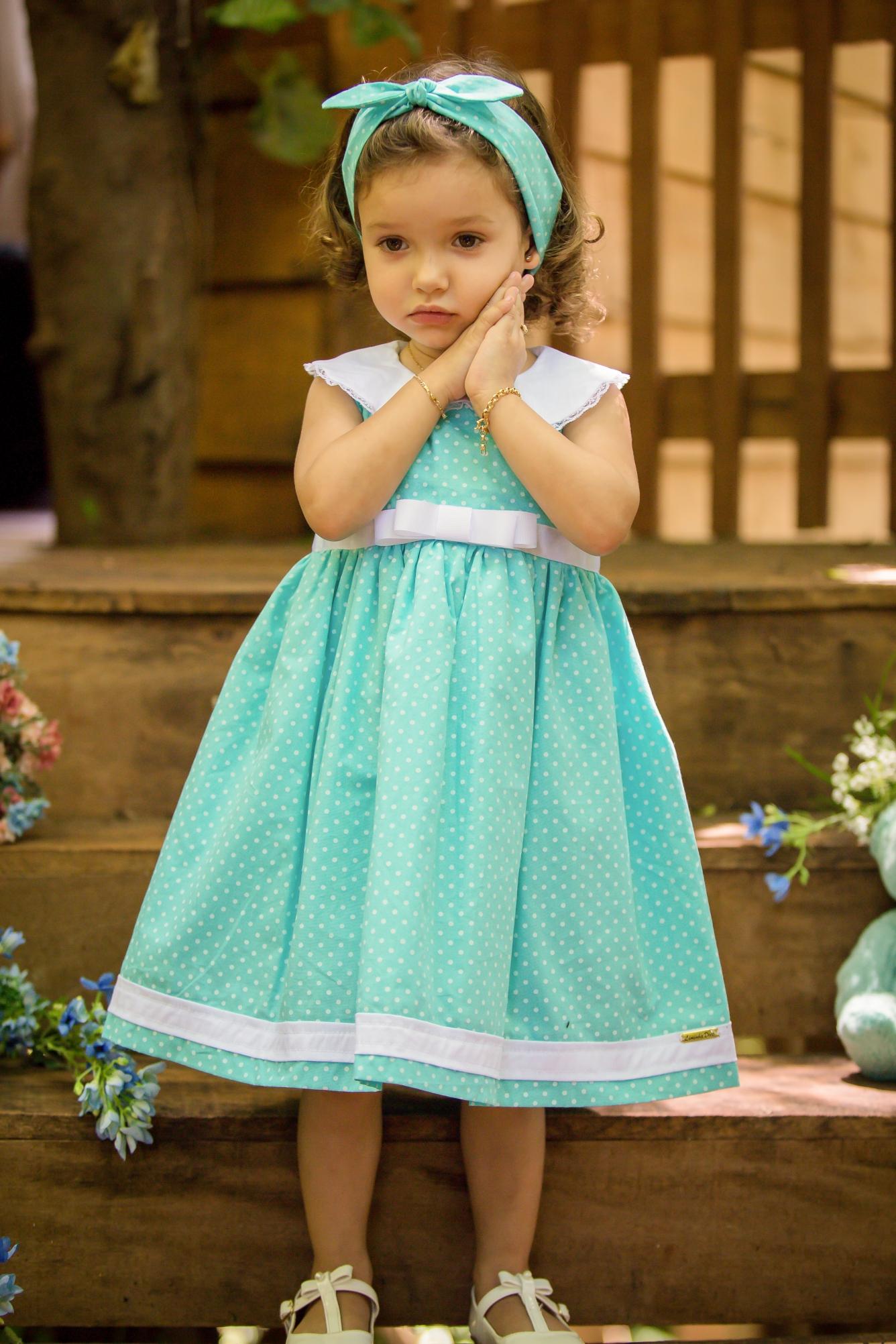 Barriga Verde Loja Infantil  8e060d73912
