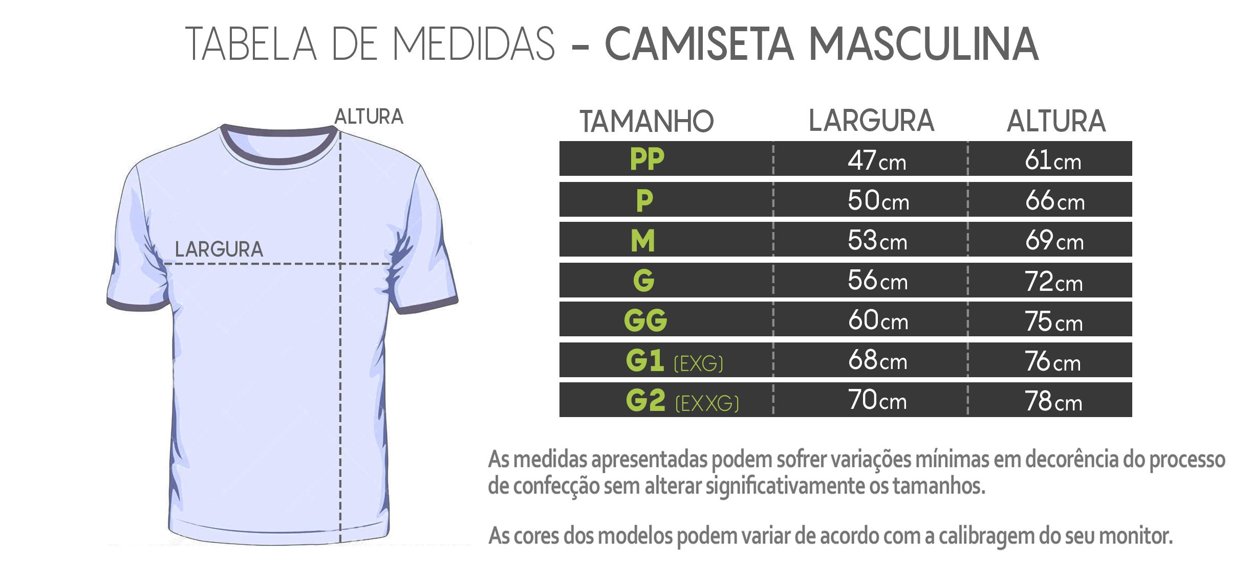 035080973 Camiseta Masculina Star Wars VIII 8 MD04 no Elo7