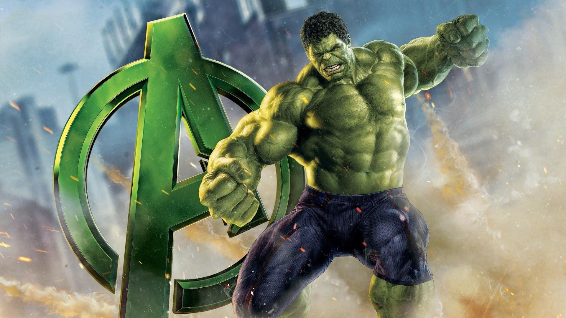 Painel Hulk 1 50 X 1 00m No Elo7 Painel Lona Ad9b92