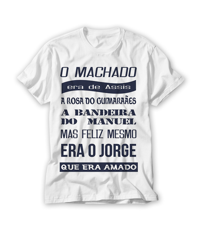 Camisa Macho  91170a168c7