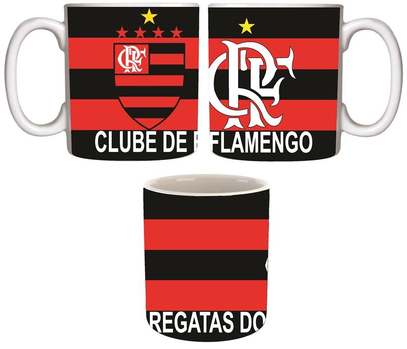 Clube de Regatas do Flamengo  76193d44d7aa1