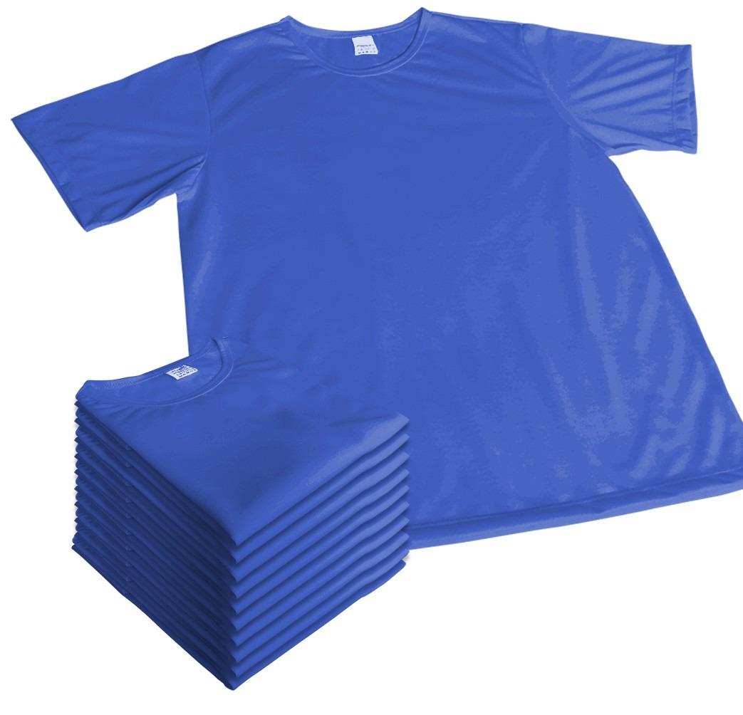 c3789700ec Camiseta Malha Fria Atacado