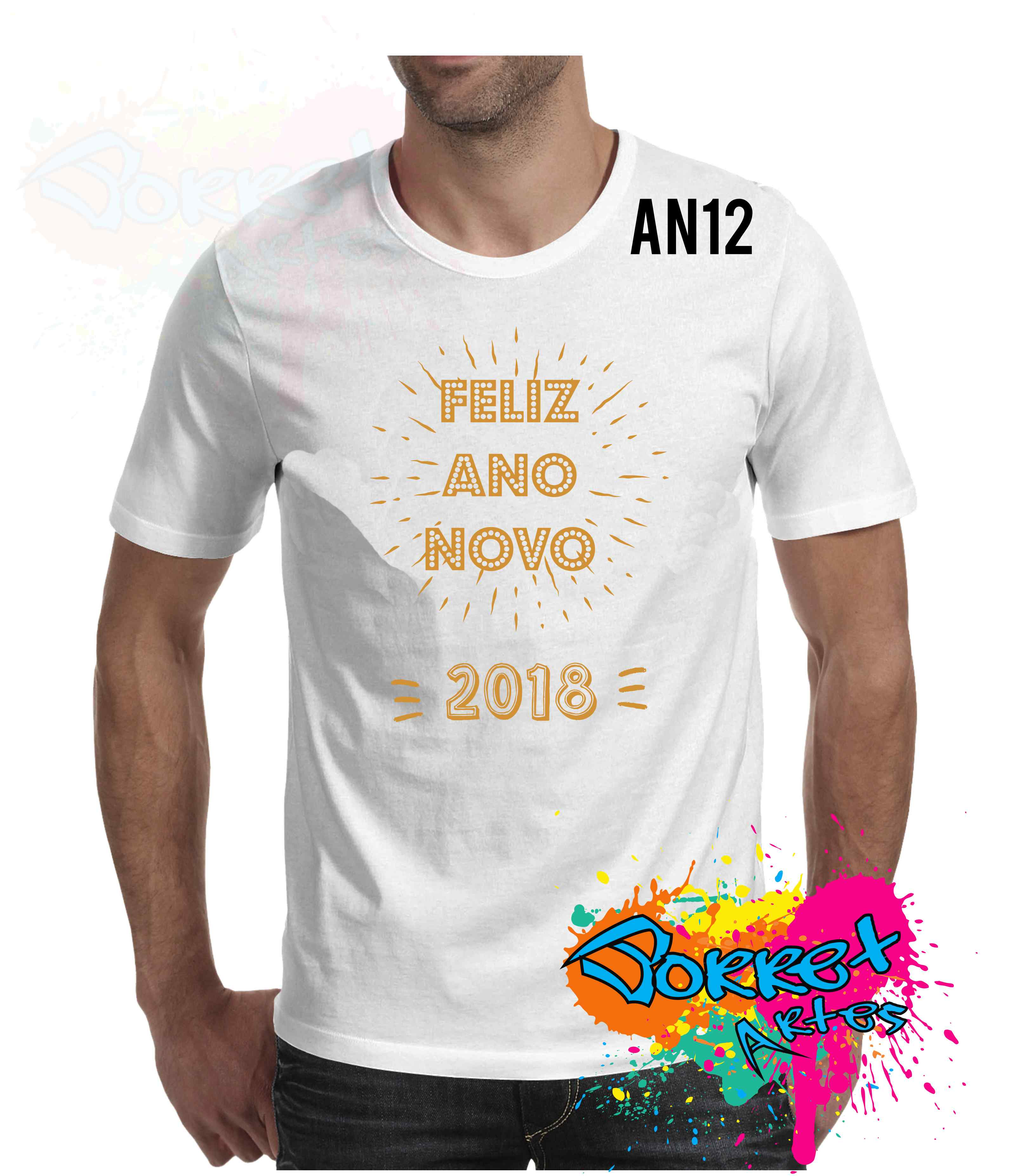 Camisa 2018 Festa  ee9b52eddfe5d