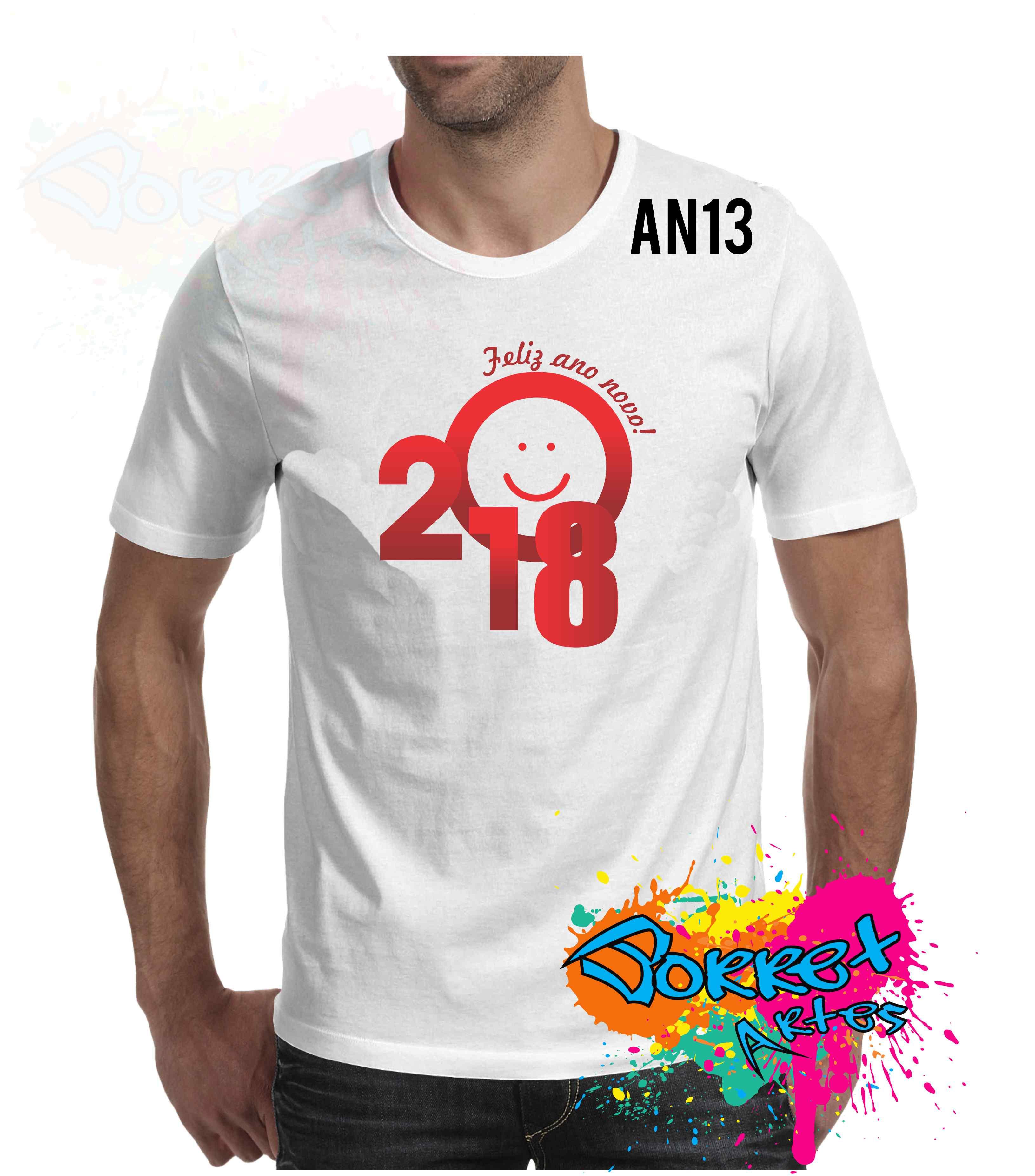 Camisa Smile 92011  600c2dea5e14f