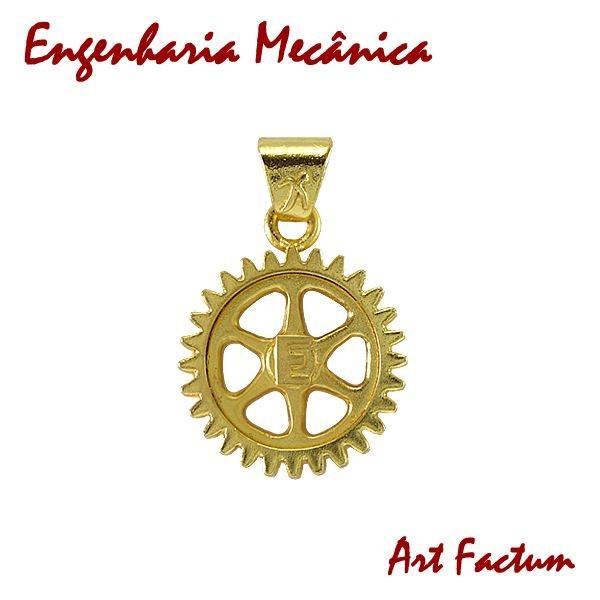 Boton Pin Eng Civil Folheado Ouro 18k   Elo7 758caf10ec