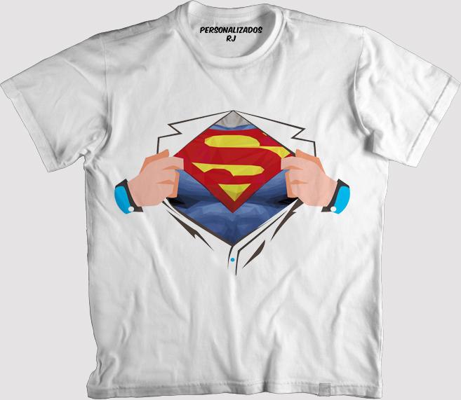Camisa para Homem de Croche  dbc8e278b9703