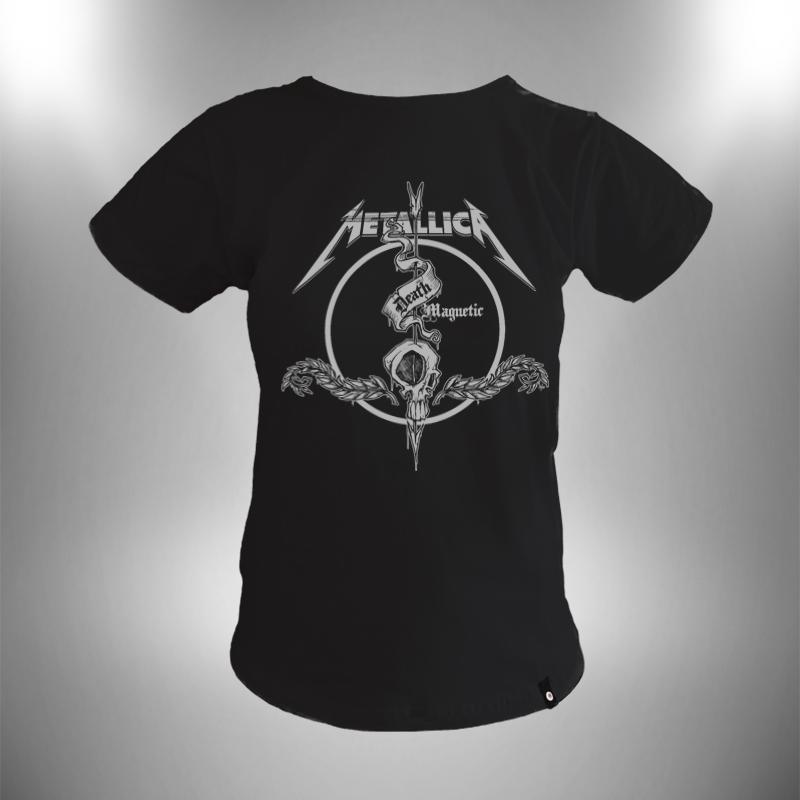e960d0454f Camiseta Rolling Stones- Brian Jones Masculina no Elo7