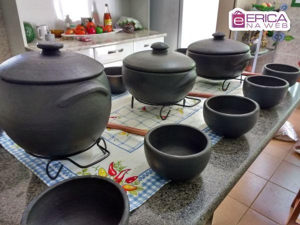 5638ae998c82d Chapéu Palha Barbechado Masculino Feminino no Elo7