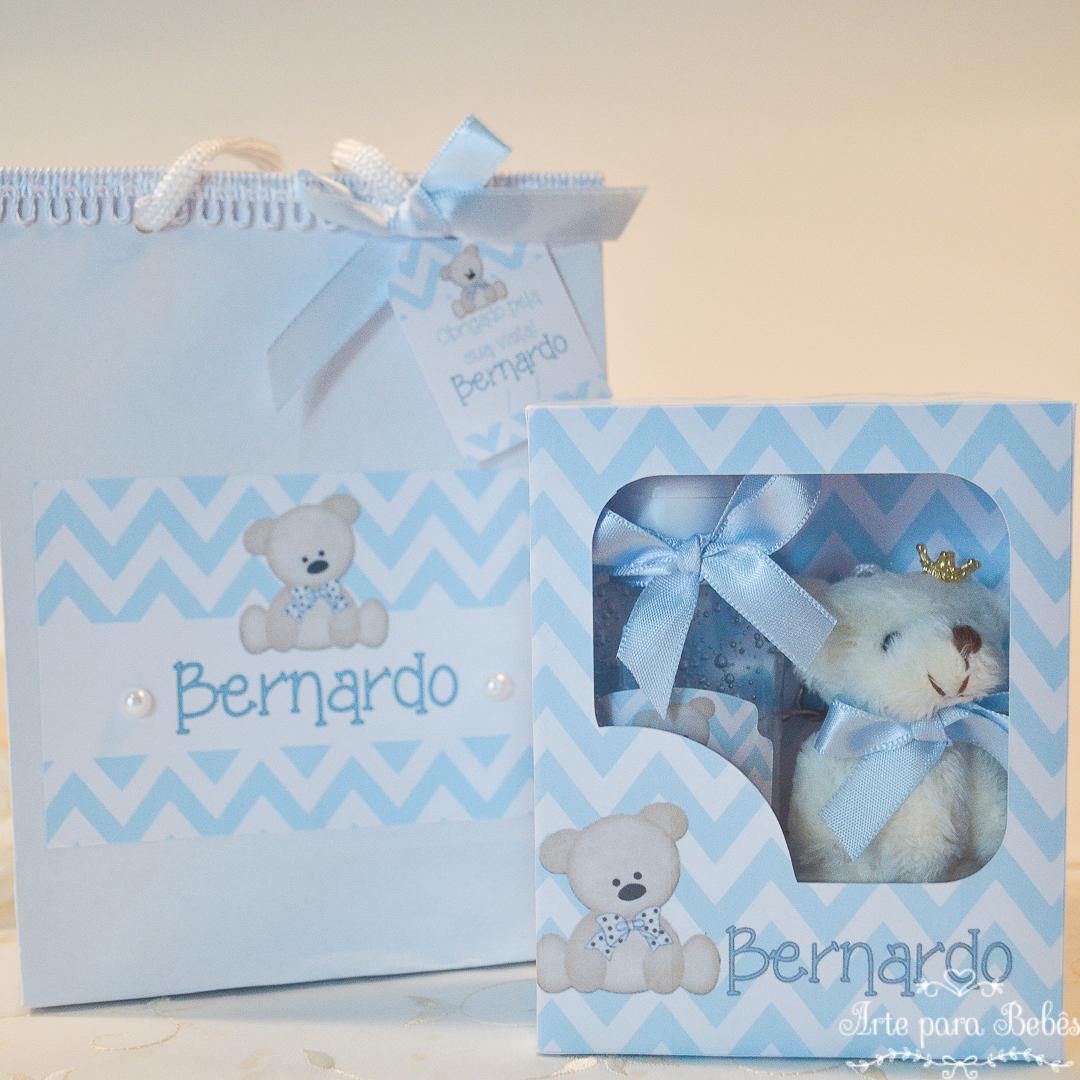 Lembrancinha Sabonete Unicórnio com caixa e mensagem no Elo7   Arte Para  Bebês (C241B9) d28e7e87d2