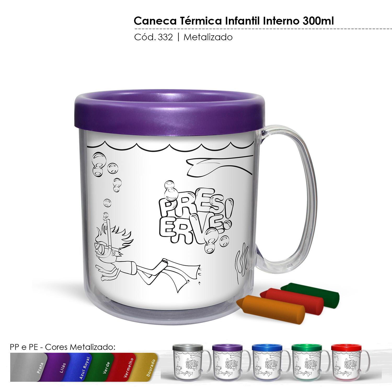 a461b0bce Prensa Termica Canecas Copos Long Drink