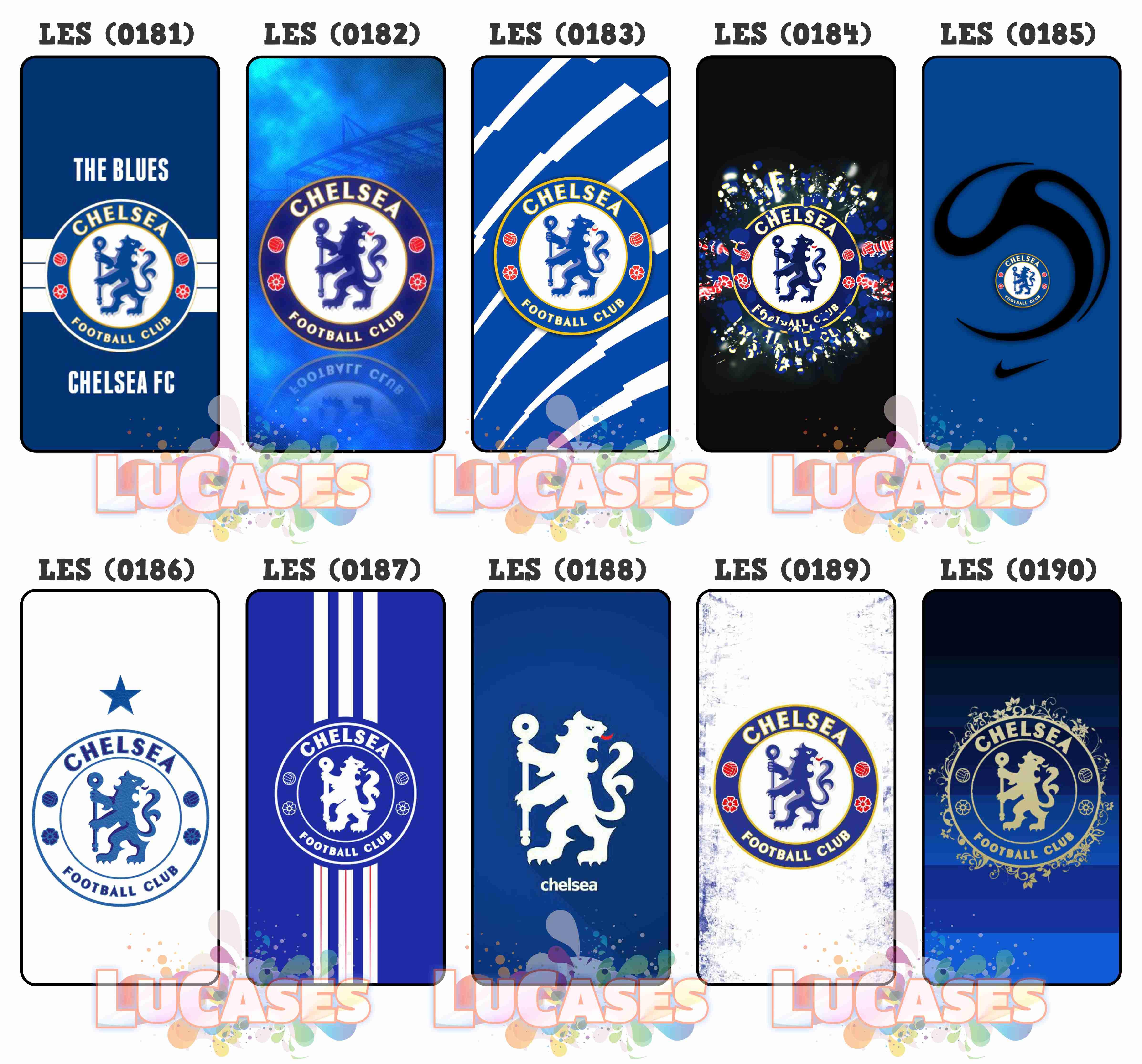 0a06050cfb Caneca Chelsea Time de Futebol
