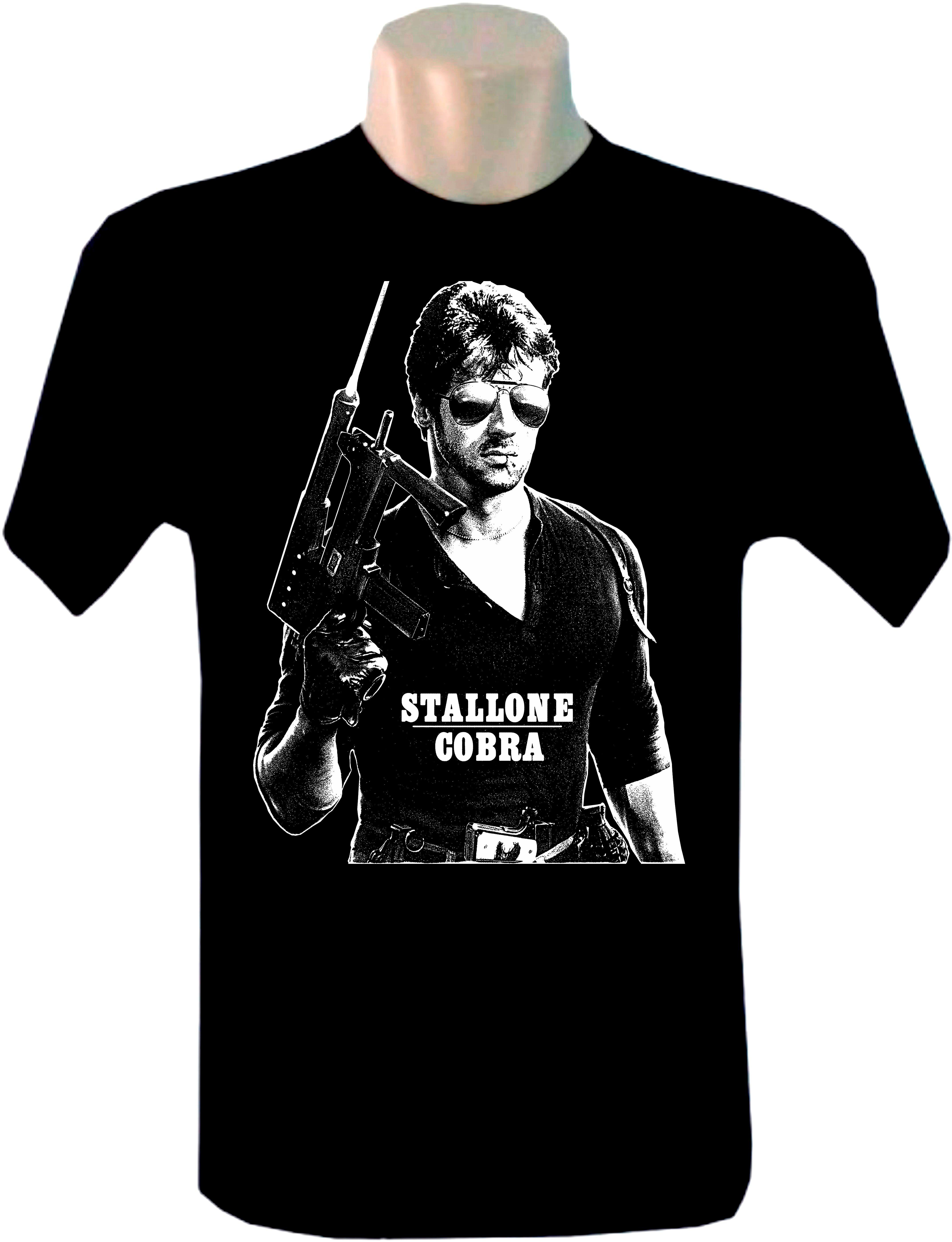 0ef5b613fb Camiseta Stalone