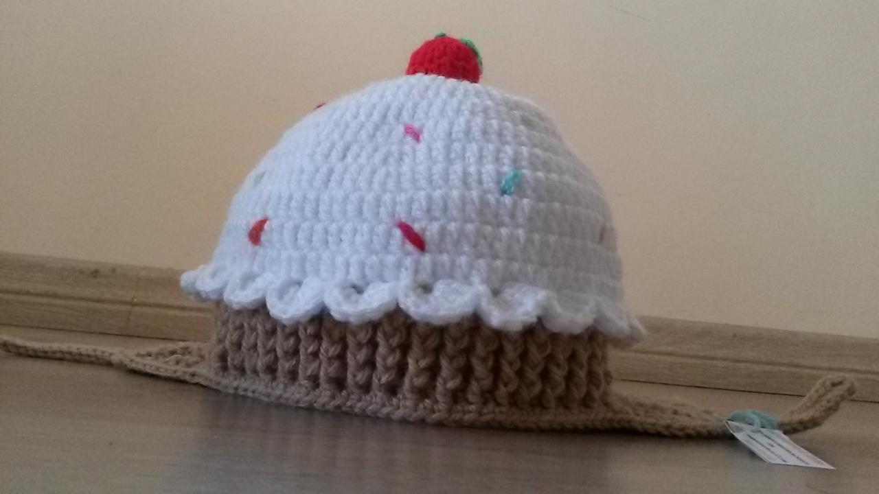 b424f18903073 Toucas Lindas em crochê - Coleção de Momentos   Artes em Crochê  ( momentoseartesemcroche)
