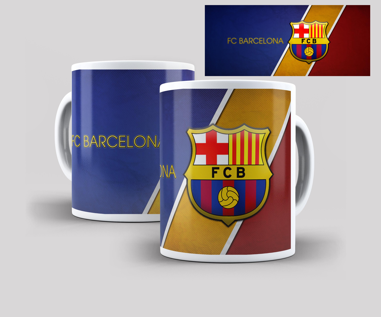 07f8fa5c96 Barcelona Jogos