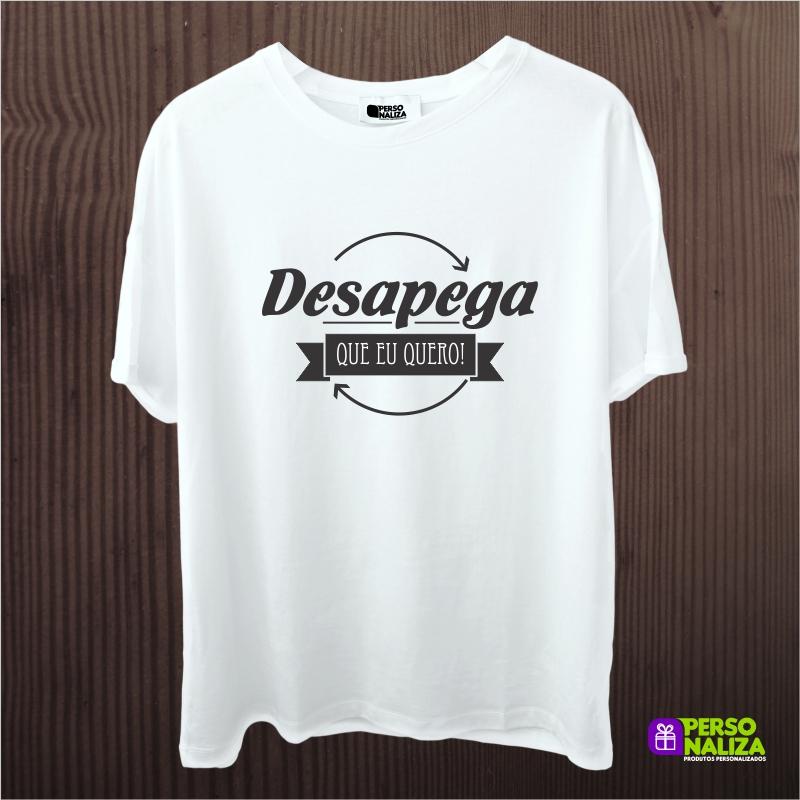 Camiseta de Carnaval  f1be5ce3a19
