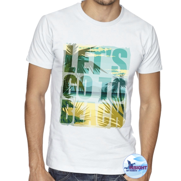 258fe91d8 Camisa Fruta