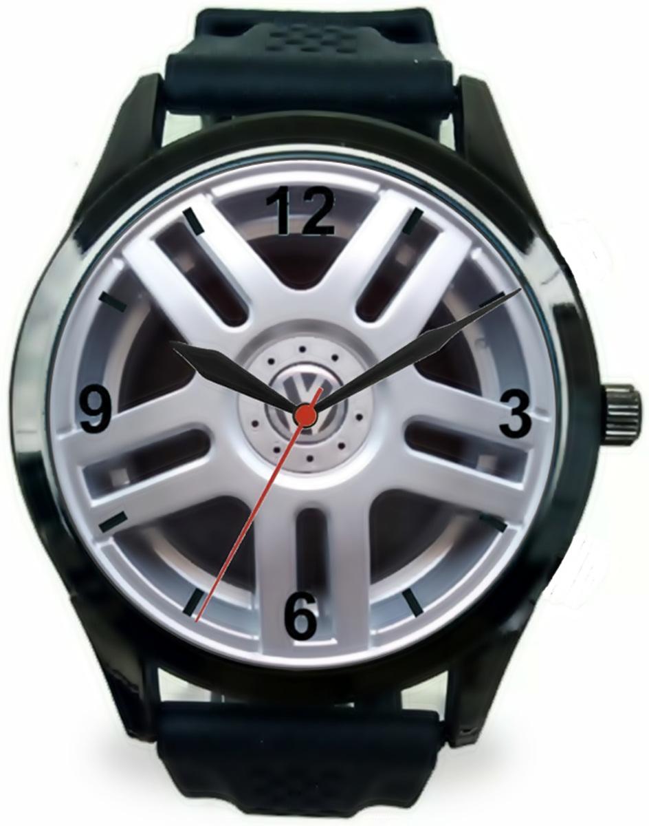 0c51221d668 1 Relógio pulso personalizado esportivo Grêmio barato no Elo7 ...