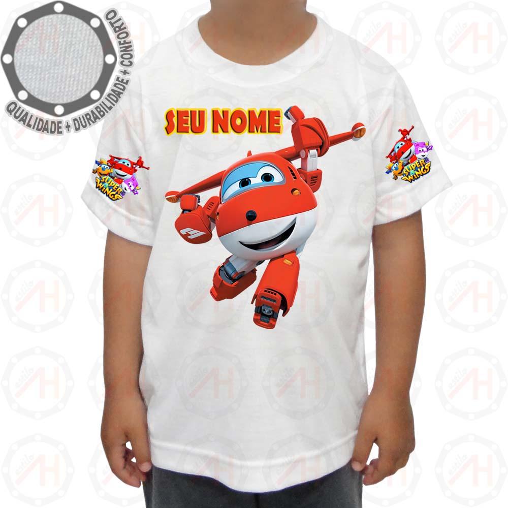 ee153e9d3b Camiseta Olimpíadas Camisa Jogos Olímpicos Ah01227 no Elo7