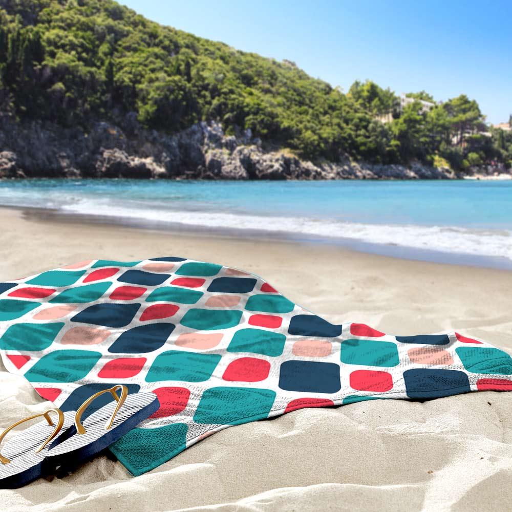 6f661c6e1b4f Almofada Praia | Elo7