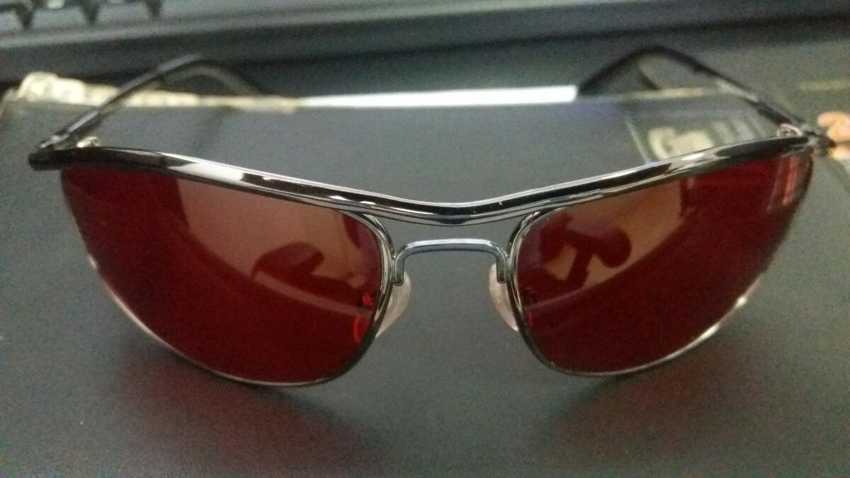 Oculos Ray Ban   Elo7 0b853e4845