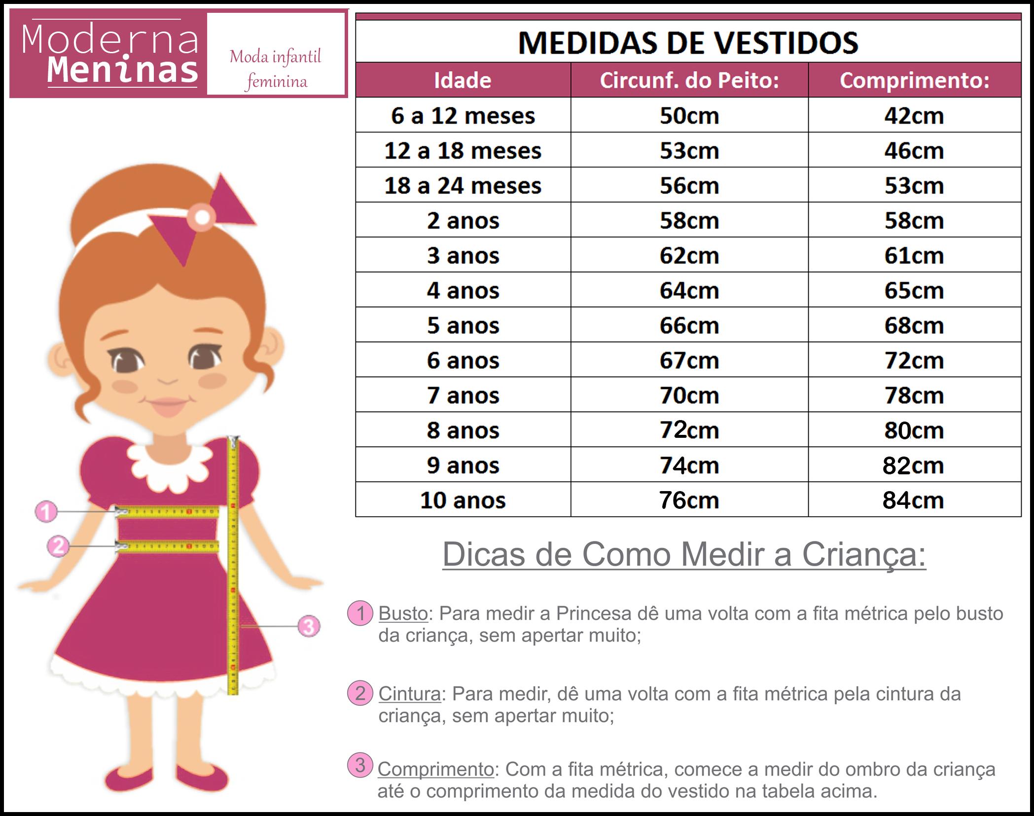 d121bea94e6 Vestido infantil festa da chuva e as corujas encantadas no Elo7 | Moderna  Meninas (B50F5A)