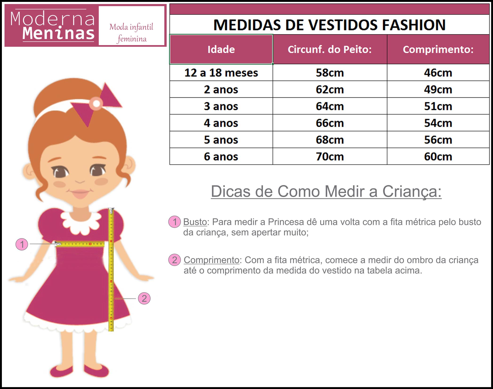 b5af992a08b Vestido infantil chuva de amor e guarda-chuvas - Fashion no Elo7 | Moderna  Meninas (B5103C)