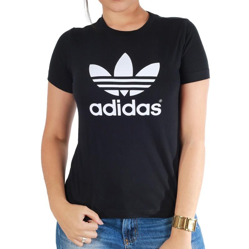 8dc37e11c2fad Camisa Personalizada Adidas