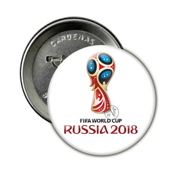 Chaveiro Camisa Copa do Mundo Argentina  6855407aba3ca