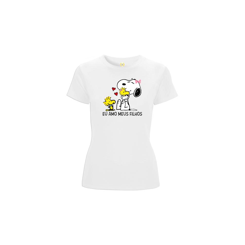 Snoopy Lovers  c2dcd1a0004af