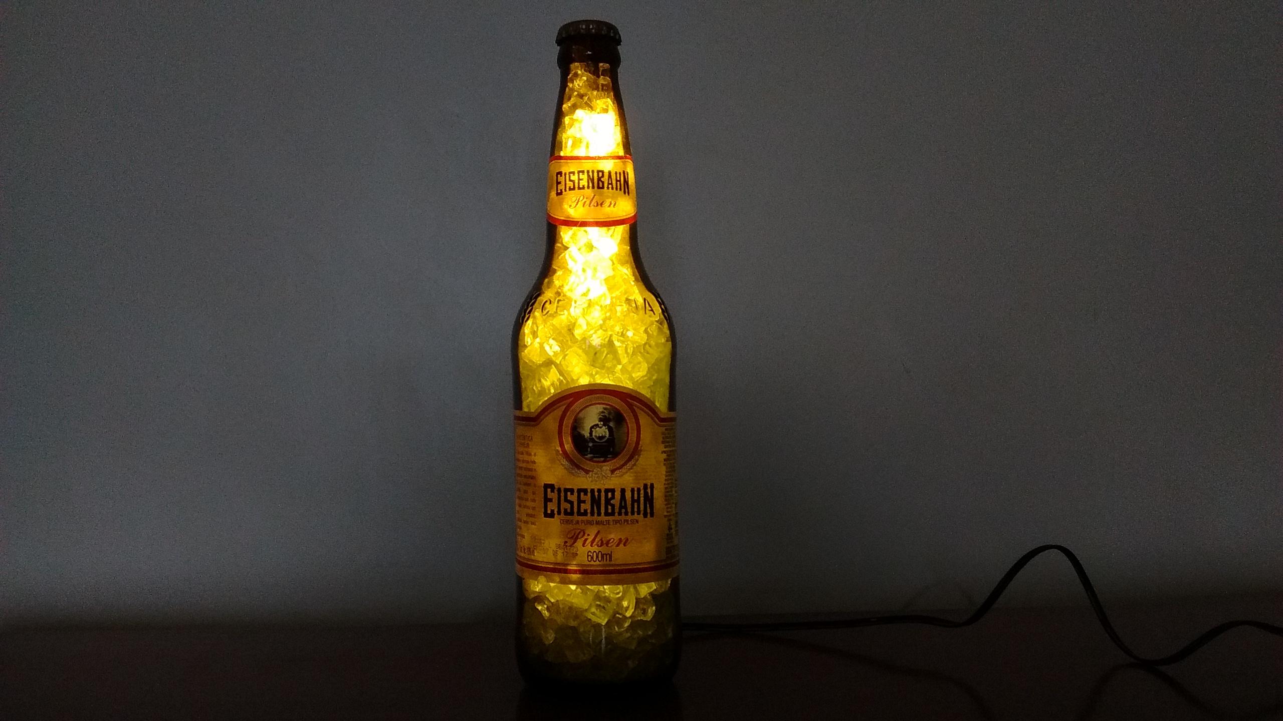 01a5c2e564 Caixa de Cerveja Garrafa 600ml