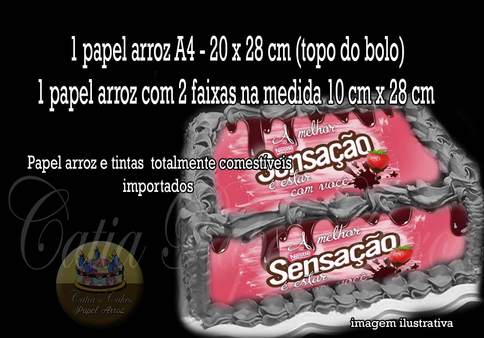 0f87ab0291b81 Festa Sensual
