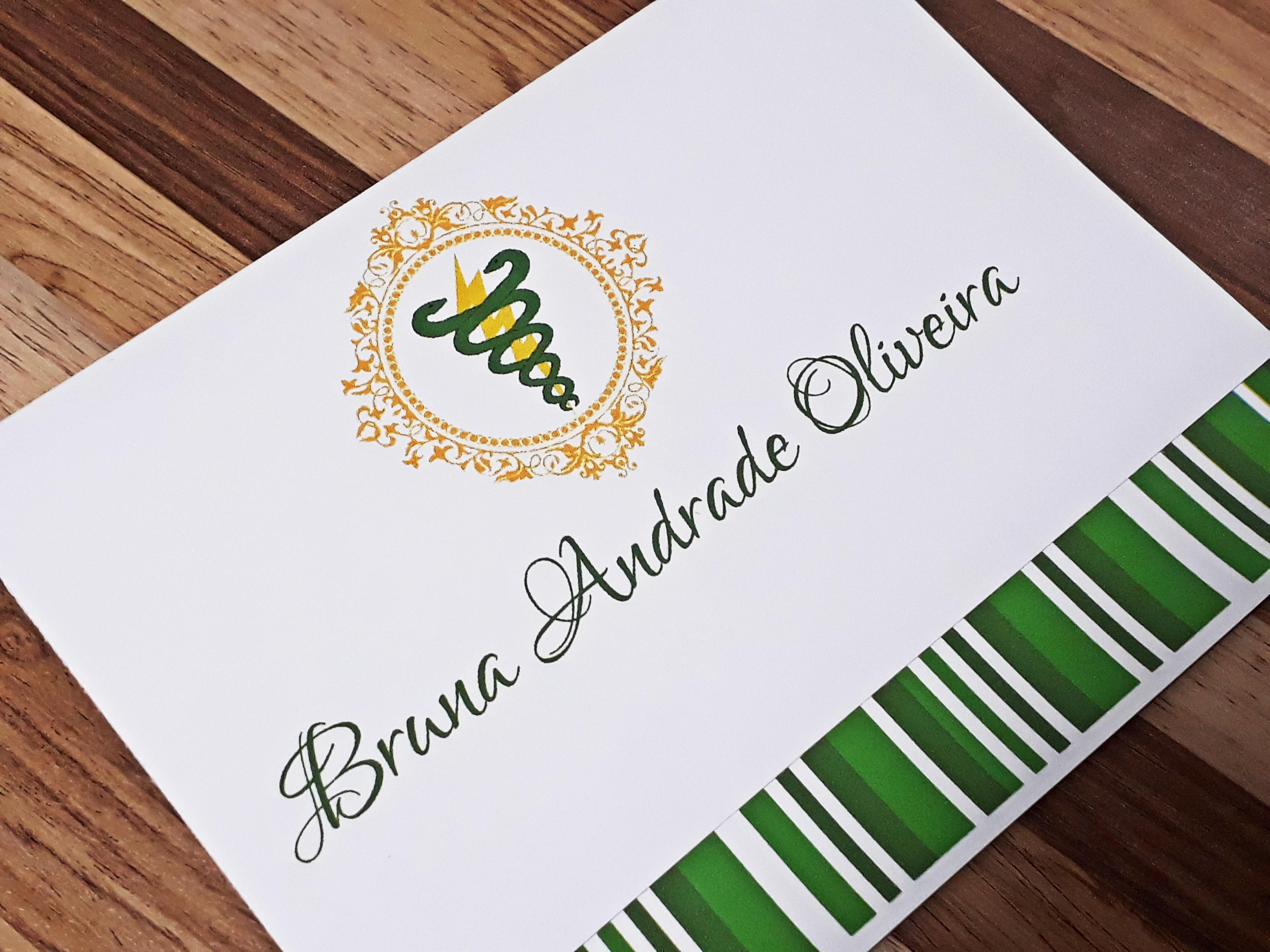 Convite Formatura Barato No Elo7 Convicanto B605aa