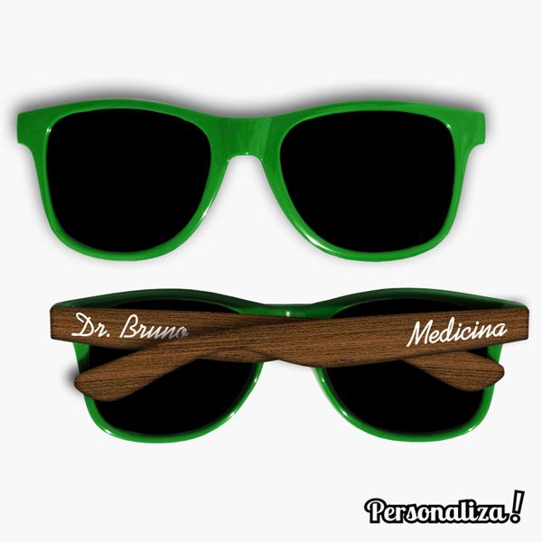 d06e31639f37b Oculos Personalizados