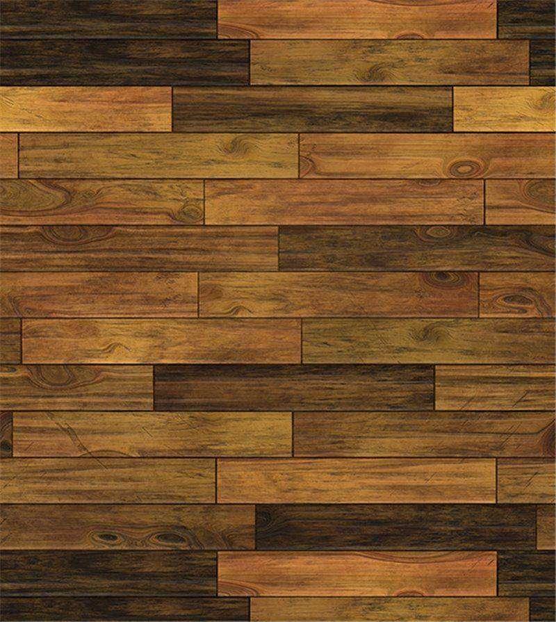 bbd76210f Papel de parede madeira - Coleção de V1 DESIGN ( v1design)