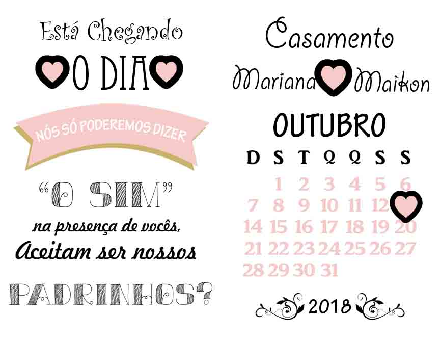 Rótulo Digital Para Garrafas Convite Padrinho De Casamento Elo7