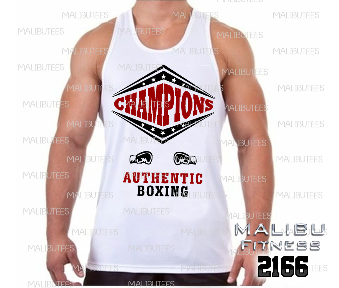 Camiseta Masculina Gym Champions 51  92dbfd36f10e6