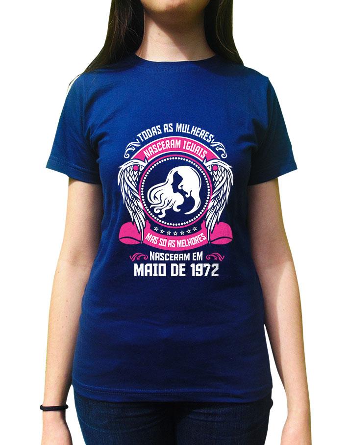 097b199455 Camiseta Baby Look Super Mae Dia das Maes no Elo7
