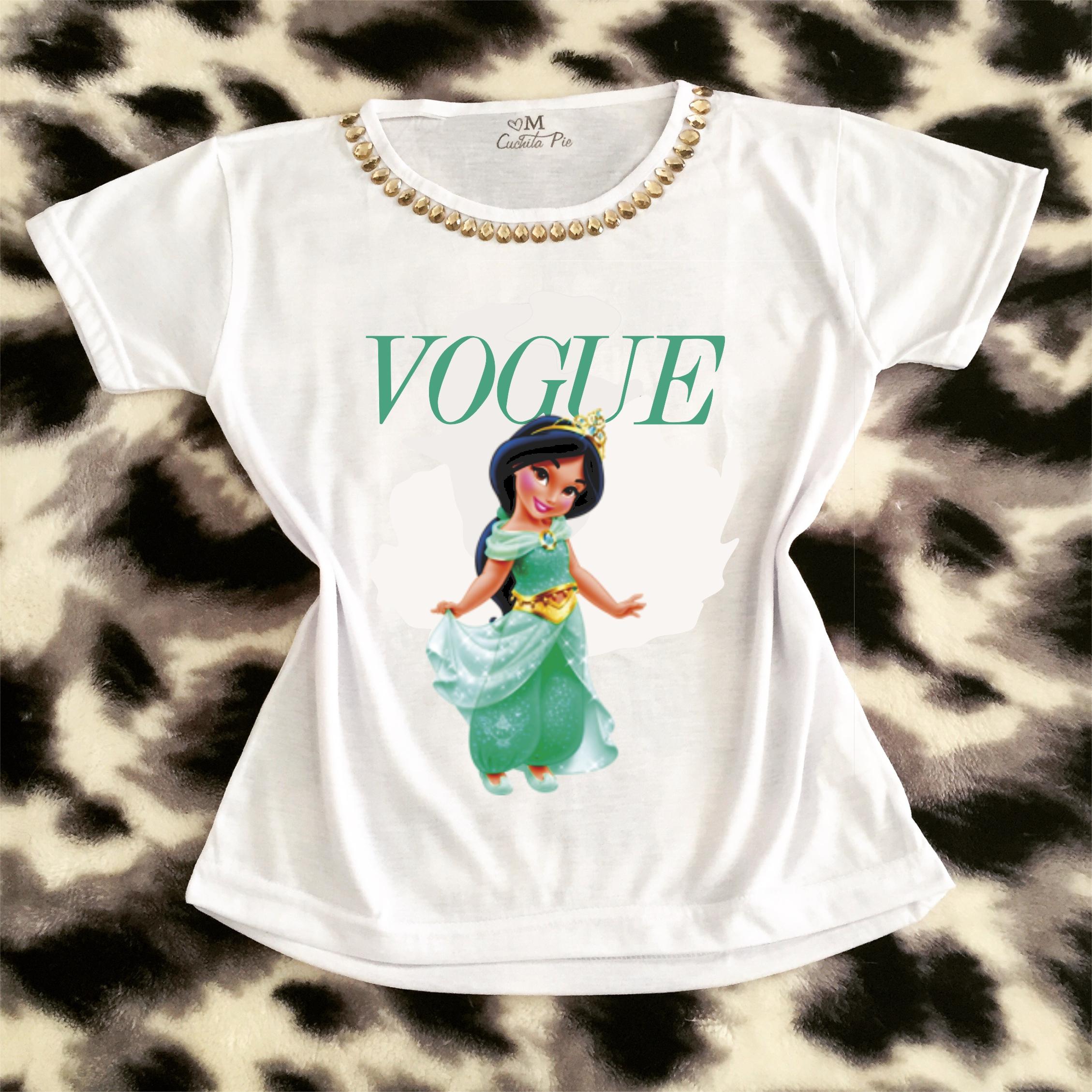 f367e8a2232 Camiseta Infantil Customizada | Elo7