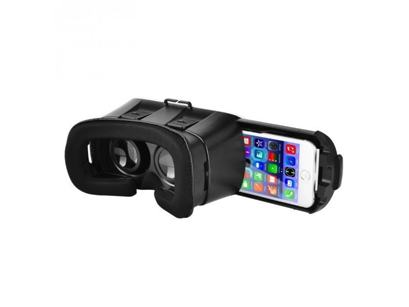 Óculos de visão 360º para celular no Elo7   99Promocional (B8C4E6) 981a25332a