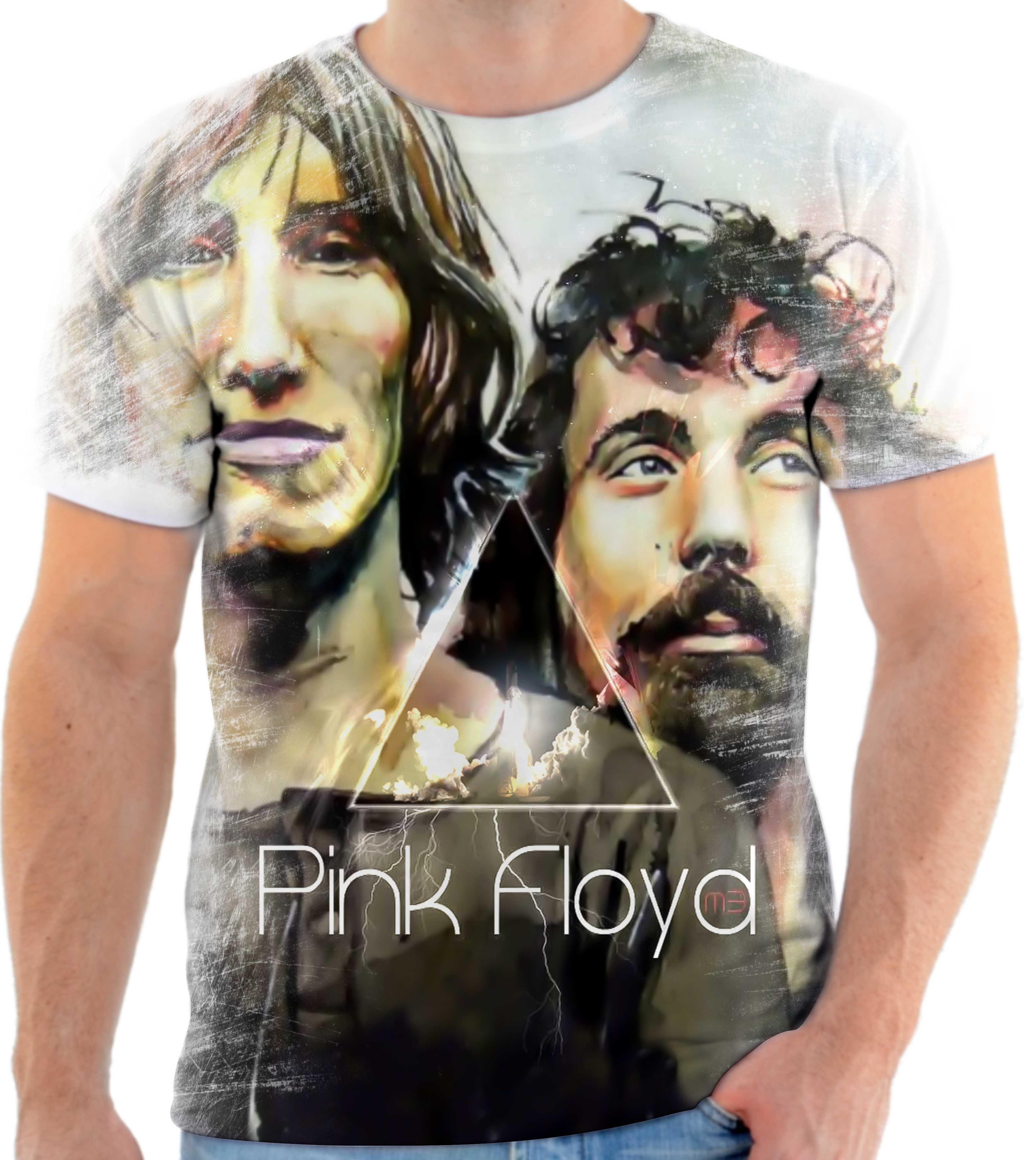 musicas pink floyd krafta