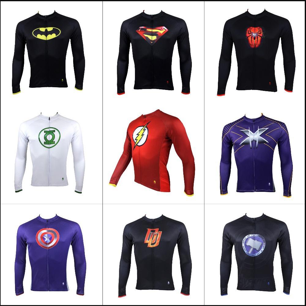 6481230157 Camisas para esportes personalizadas no Elo7